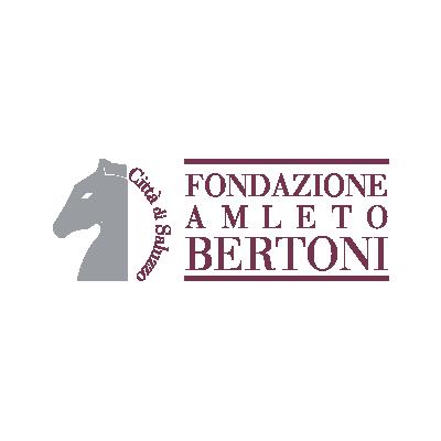 Fondazione Amleto Bertoni Saluzzo