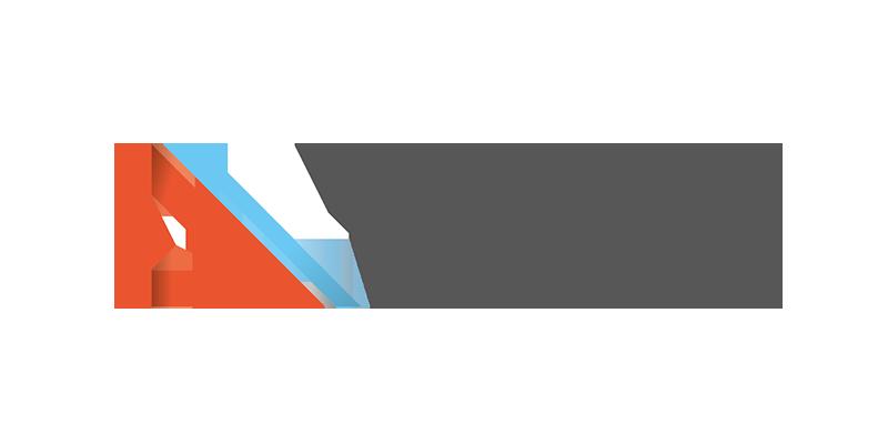 Lingua Assicura