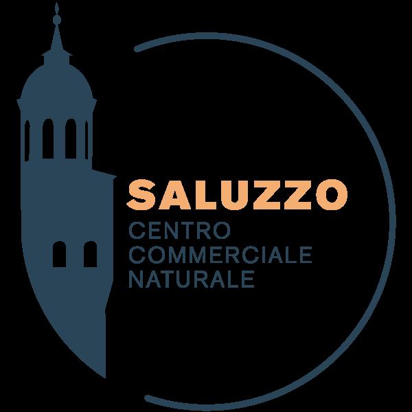 Saluzzo - Centro Commerciale Naturale