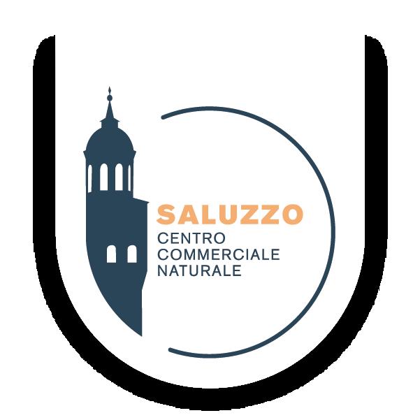 Saluzzo – Centro Commerciale Naturale