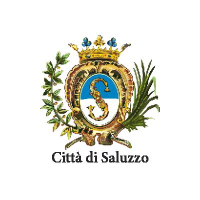 Città di Saluzzo