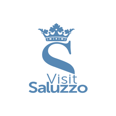 Visit Saluzzo
