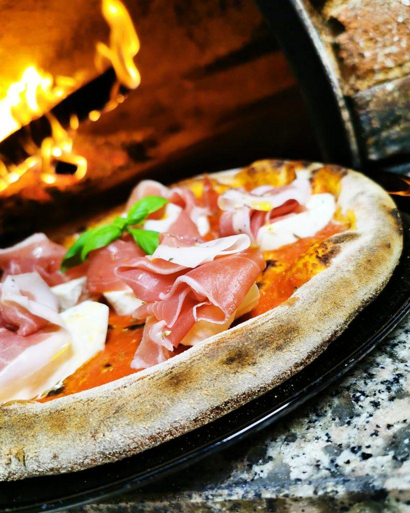 Palazzo 28 pizza e cucina