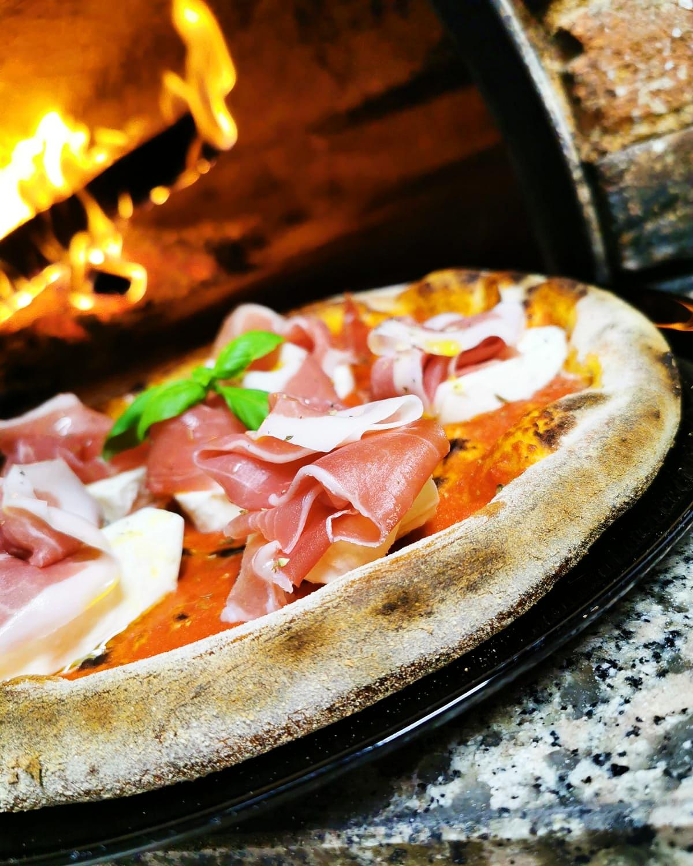 Palazzo 28 Pizza E Cucina Saluzzo Centro Commerciale Naturale