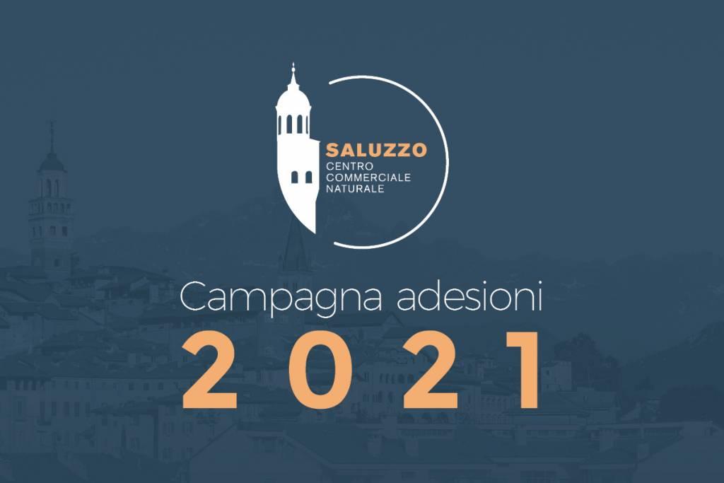 Campagna adesioni 2021