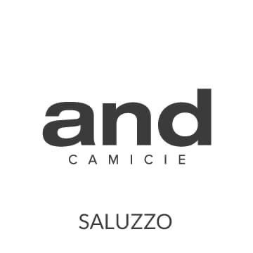 and camicie