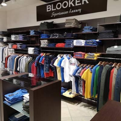 blooker3