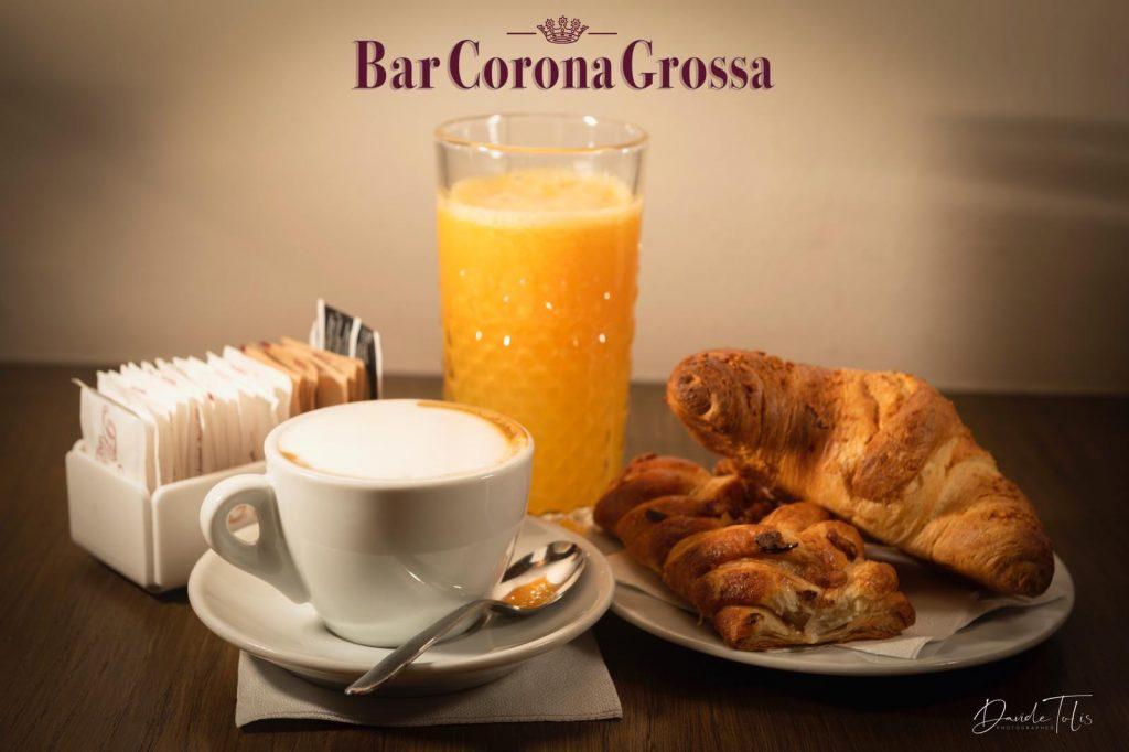 Corona Grossa
