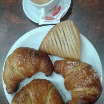 caffedelborgo3