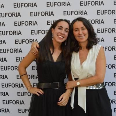 euforia5