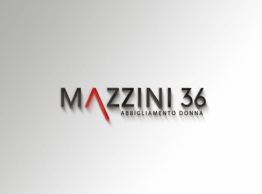 Mazzini 36