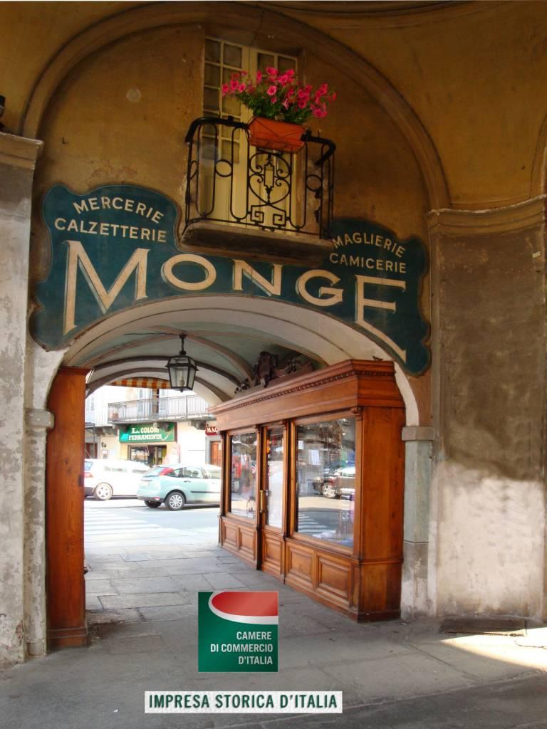 Merceria Monge