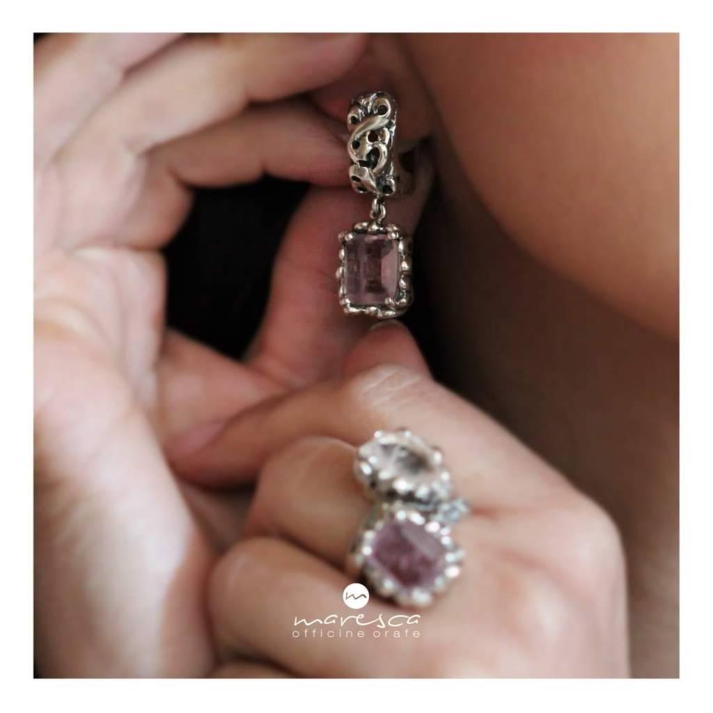 Silvì gioielli