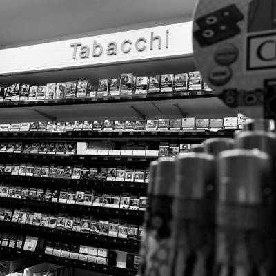 tabacchi 3