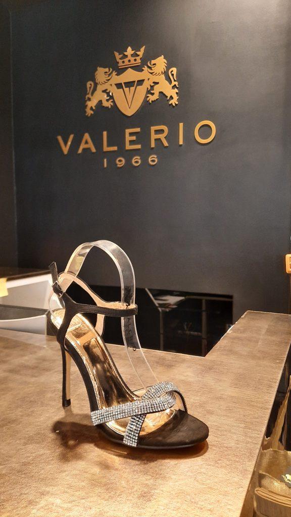 Valerio 1966